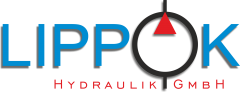 IHR KOMPETENTER HYDRAULIK PARTNER